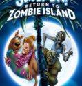 Scooby-Doo: Zombi Adasına Dönüş