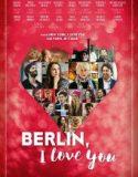 Seni Seviyorum Berlin