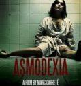 Şeytan Çarpması – Asmodexia