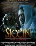 Siccin 1