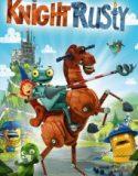 Şövalye Rusty