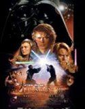 Star Wars Bölüm 3