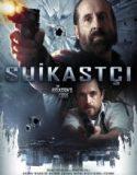 Suikastçi – The Assassin's Code