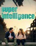 Superintelligence izle