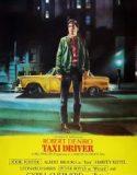 Taksi Şoförü