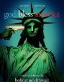Tanrı Amerika'yı Korusun