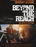 Tehlikeli Oyun – Beyond the Reach
