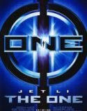 Tek – The One