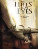 Tepenin Gözleri 1