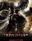 Terminatör 4