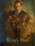 The King's: Man Başlangıç