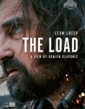 The Load Teret