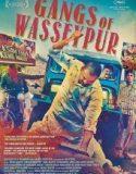Wasseypur Çeteleri 2