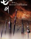 Yedi Kılıç