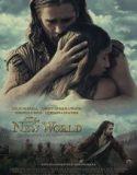 Yeni Dünya Amerika'nın Keşfi