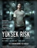 Yüksek Risk – Starred Up