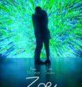 Zoe Aşkın Algoritması