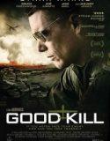 Zor Hedef – Good Kill
